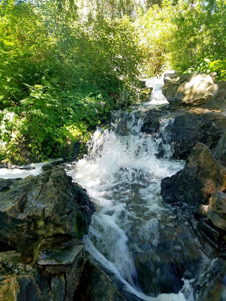 betterwaterfall